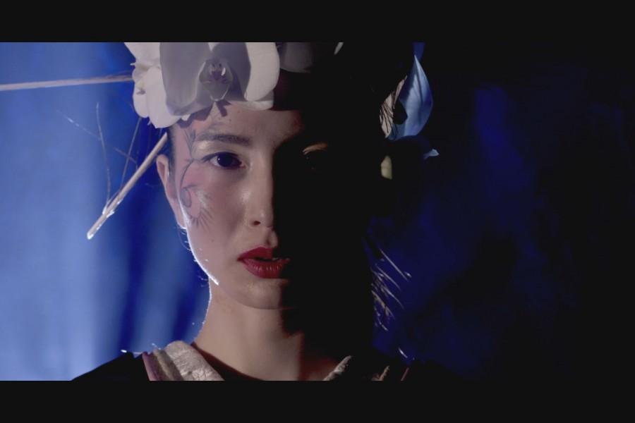 香蘭社 プロモーション映像